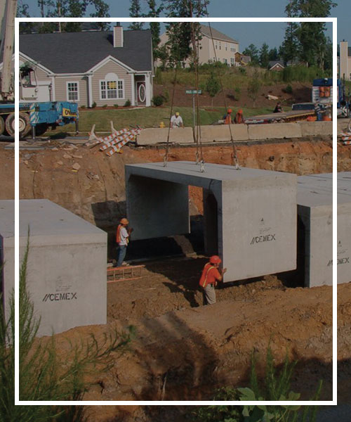 services-stormwater